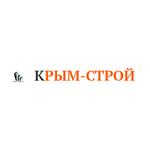 """Компания """"Крым-строй"""""""