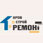 """Компания """"КровСтройРемонт"""""""