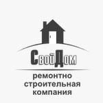 """Компания """"Свой Дом"""""""
