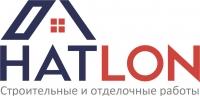 """Компания """"Hatlon"""""""