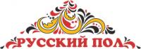 """Компания """"Русский пол"""""""