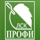 """Компания """"Ландшафтно-строительная компания ПРОФИ"""""""