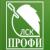 Ландшафтно-строительная компания ПРОФИ