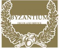 """Компания """"Вyzantium"""""""