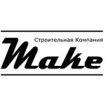 "Компания ""Make"""