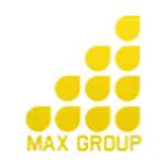 """Компания """"Max Group"""""""