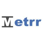 """Компания """"Metrr"""""""