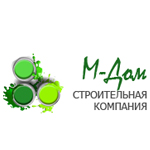 """Компания """"М-Дом"""""""