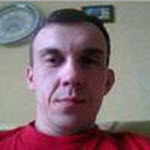 """Компания """"Николай Минаев"""""""