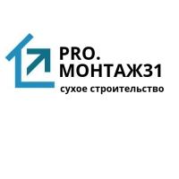 "Компания ""Proмонтаж31"""