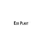 """Компания """"Eco Plast"""""""