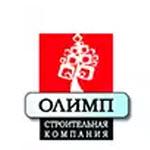 """Компания """"Олимп"""""""