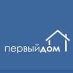 """Компания """"Первый Дом"""""""