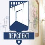 """Компания """"Перспект"""""""