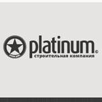 """Компания """"Platinum"""""""