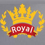 """Компания """"ROYAL"""""""