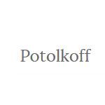 """Компания """"Potolkoff"""""""