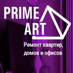 """Компания """"Prime Art"""""""