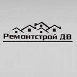 """Компания """"Ремонтстрой ДВ"""""""