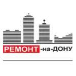 """Компания """"Ремонт на Дону"""""""