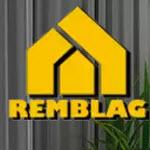 """Компания """"RemBlag"""""""