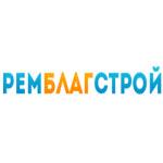 """Компания """"РемБлагСтрой"""""""