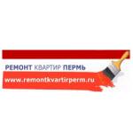 "Компания ""Ремонт квартир на Монастырской"""