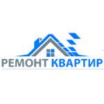 "Компания ""РемонтКвартир"""