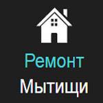 """Компания """"Ремонт квартир на Мира"""""""