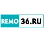 "Компания ""Remo36"""