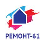 """Компания """"Ремонт-61"""""""