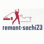 "Компания ""Remont-Sochi23"""
