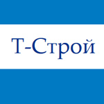 """Компания """"Т-строй"""""""