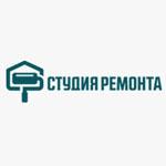 """Компания """"Студия Ремонта"""""""