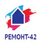 """Компания """"Ремонт 42"""""""