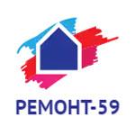 """Компания """"Ремонт-59"""""""