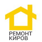 """Компания """"Ремонт Киров"""""""