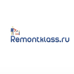 """Компания """"Remontklass"""""""