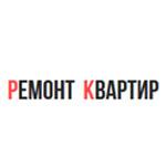 """Компания """"Ремонт квартир в Омске"""""""