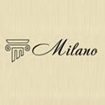 """Компания """"Milano"""""""