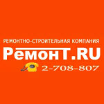 """Компания """"Ремонт RU"""""""