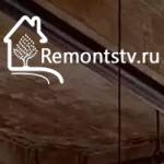 """Компания """"Remont STV"""""""