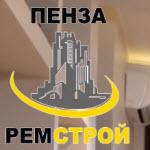 """Компания """"РемСтрой"""""""