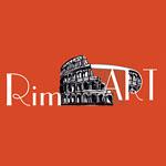 """Компания """"RimArt"""""""