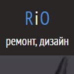 """Компания """"Rio ремонт"""""""