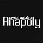 "Компания ""Anapoly"""