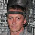 """Компания """"Сергей Адамчук"""""""