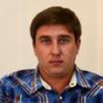 """Компания """"Сергей Алексеев"""""""