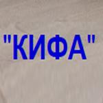 "Компания ""КИФА"""