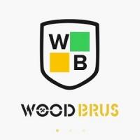 "Компания ""Wood-brus"""